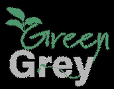 Green meets Grey